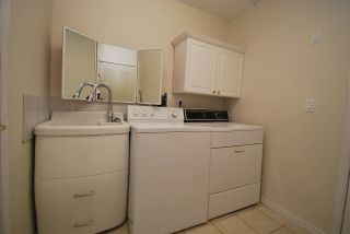 """Photo 12: 6 8555 209 Street in Langley: Walnut Grove Townhouse for sale in """"Autumnwood"""" : MLS®# R2326237"""