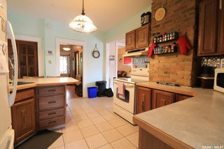 Photo 9: 91 28th Street in Battleford: Residential for sale : MLS®# SK869917
