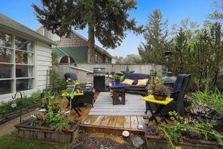 Photo 4: 11535 ST ALBERT Trail in Edmonton: Zone 07 House for sale : MLS®# E4261944