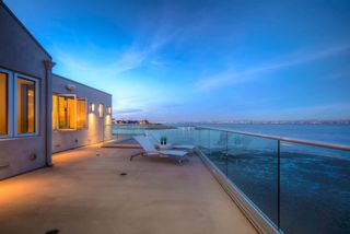 Photo 53: Residential for sale : 8 bedrooms : 1 SPINNAKER WAY in Coronado