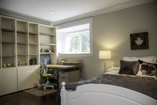 Photo 6: 3263 NORWOOD Avenue in North Vancouver: Upper Lonsdale House for sale : MLS®# R2198982