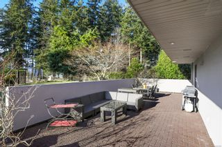 Photo 41: 104 Sandcliff Dr in : CV Comox Peninsula House for sale (Comox Valley)  : MLS®# 868998