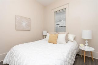 Photo 14: 756 Boyd Avenue in Winnipeg: North End Residential for sale (4A)  : MLS®# 202118382