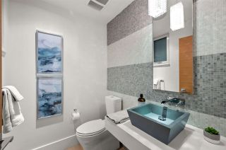 Photo 27: 4568 BELLEVUE Drive in Vancouver: Point Grey House for sale (Vancouver West)  : MLS®# R2544603
