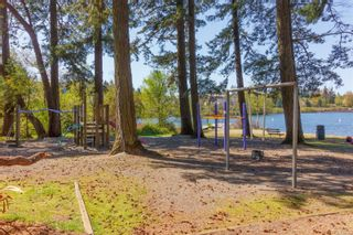 Photo 18: 471 Heron Pl in : Na Uplands Land for sale (Nanaimo)  : MLS®# 879529