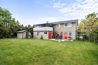 Photo 32: 7678 East Saanich Rd in : CS Saanichton House for sale (Central Saanich)  : MLS®# 877573