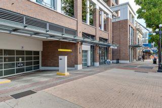 Photo 22: 401 728 Yates St in : Vi Downtown Condo for sale (Victoria)  : MLS®# 888235