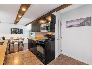 """Photo 6: 360 2821 TIMS Street in Abbotsford: Abbotsford West Condo for sale in """"Parkview Estates"""" : MLS®# R2578005"""