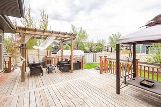 Photo 41: 15880 11 Avenue in Edmonton: Zone 56 House for sale : MLS®# E4245896