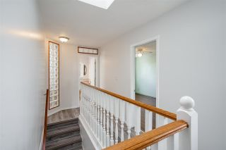 Photo 21: 106 CARROLL Street in New Westminster: The Heights NW House for sale : MLS®# R2576455