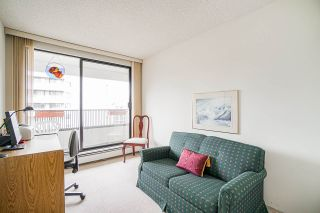 "Photo 11: 1402 4194 MAYWOOD Street in Burnaby: Metrotown Condo for sale in ""PARK AVENUE TOWERS"" (Burnaby South)  : MLS®# R2570187"