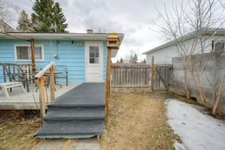 Photo 22: 4747 Montana Crescent NW in Calgary: Montgomery Detached for sale : MLS®# A1084038