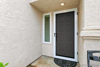 Photo 5: LAKE SAN MARCOS House for sale : 2 bedrooms : 1649 El Rancho Verde in San Marcos