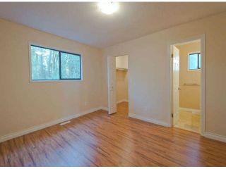 Photo 8: 10446 RIVER Road in Delta: Nordel Duplex for sale (N. Delta)  : MLS®# F1403425