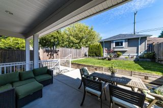 Photo 29: 216 E 20TH Street in North Vancouver: Central Lonsdale House for sale : MLS®# R2594496