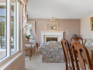 Photo 12: 5685 Carrington Rd in Nanaimo: Na North Nanaimo House for sale : MLS®# 879847