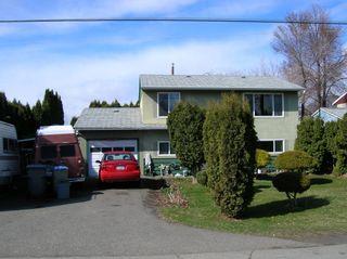 Photo 9: 1112 Ponlen Street in Kamloops: Brocklehurst House for sale : MLS®# 117956