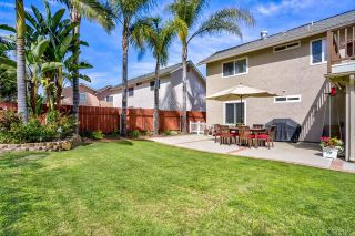 Photo 36: House for sale : 4 bedrooms : 15557 Paseo Jenghiz in San Diego