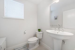 Photo 10: 3419 PRINCETON AVENUE in Coquitlam: Burke Mountain House for sale : MLS®# R2386124