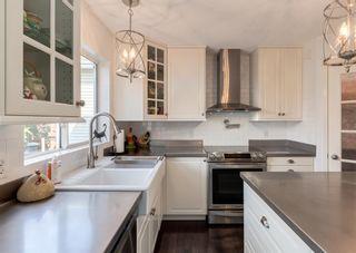 Photo 16: 569 Rocky Ridge Bay NW in Calgary: Rocky Ridge Detached for sale : MLS®# A1140895