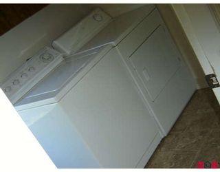 Photo 6: 1605 JACKSON Street in Abbotsford: Poplar House for sale : MLS®# F2916438