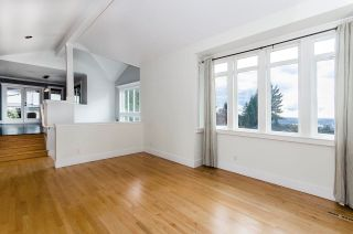 Photo 11: 180 E KENSINGTON Road in North Vancouver: Upper Lonsdale House for sale : MLS®# R2624954