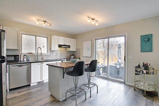 Photo 15: 64 Millrise Close SW in Calgary: Millrise Detached for sale : MLS®# A1099689