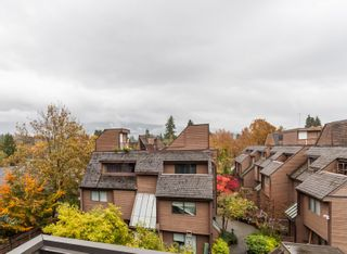 Photo 19: 3325 MOUNTAIN HIGHWAY in North Vancouver: Lynn Valley Townhouse for sale : MLS®# R2118635