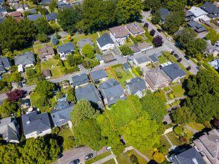 "Photo 7: 2335 W 14 Avenue in Vancouver: Kitsilano House for sale in ""Kitsilano"" (Vancouver West)  : MLS®# R2467981"