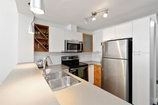 Photo 6: 109 315 24 Avenue SW in Calgary: Mission Apartment for sale : MLS®# A1129699