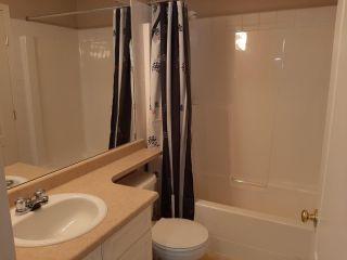 Photo 11: 28 13 HAWTHORNE Crescent: St. Albert House Half Duplex for sale : MLS®# E4241786