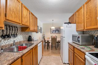 Photo 11: 303 962 S Island Hwy in Campbell River: CR Campbell River Central Condo for sale : MLS®# 879391