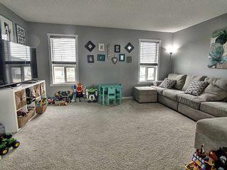 Photo 11: 7591 176 Avenue in Edmonton: Zone 28 House for sale : MLS®# E4245900