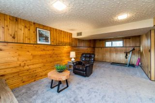 Photo 22: 3351 HAMMOND Avenue in Prince George: Quinson House for sale (PG City West (Zone 71))  : MLS®# R2592781