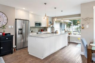 Photo 5: 5844 Cutter Pl in : Na North Nanaimo House for sale (Nanaimo)  : MLS®# 871042