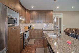 """Photo 19: 34 30748 CARDINAL Avenue in Abbotsford: Abbotsford West Townhouse for sale in """"Luna Homes"""" : MLS®# R2531916"""