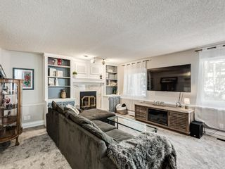 Photo 9: 71 Strathaven Circle SW in Calgary: Strathcona Park Detached for sale : MLS®# A1079924