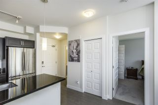 """Photo 11: 317 20078 FRASER Highway in Langley: Langley City Condo for sale in """"Varsity"""" : MLS®# R2181716"""