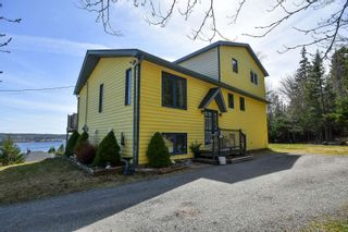 Photo 2: 4 Treetop Drive in Boutiliers Point: 40-Timberlea, Prospect, St. Margaret`S Bay Residential for sale (Halifax-Dartmouth)  : MLS®# 202108542