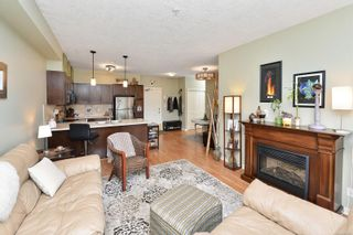 Photo 10: 304 2220 Sooke Rd in : Co Hatley Park Condo for sale (Colwood)  : MLS®# 883959