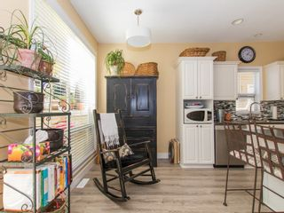 Photo 13: 1165 VIDAL STREET in South Surrey White Rock: White Rock Home for sale ()  : MLS®# R2101802