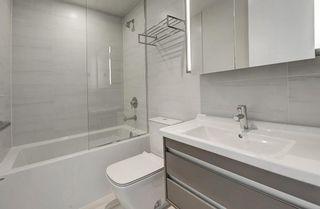 Photo 18: 1508 930 16 Avenue SW in Calgary: Beltline Apartment for sale : MLS®# C4274898