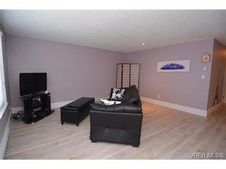 Photo 6: 107 636 Granderson Rd in VICTORIA: La Fairway Condo for sale (Langford)  : MLS®# 736308
