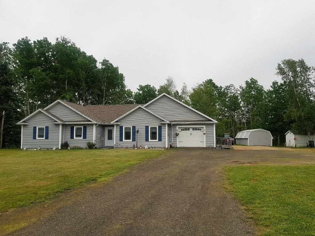 Main Photo: 11808 Highway 1 Highway in Brickton: 400-Annapolis County Residential for sale (Annapolis Valley)  : MLS®# 201901904