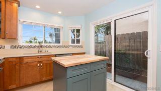 Photo 11: CARMEL VALLEY Condo for sale : 3 bedrooms : 12416 Caminito Mira Del Mar in San Diego