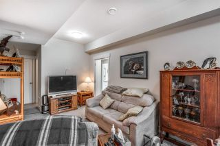 Photo 32: 1238 ROCKLIN Street in Coquitlam: Burke Mountain House for sale : MLS®# R2551211