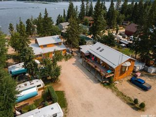 Photo 30: 216 Southshore Drive in Emma Lake: Commercial for sale : MLS®# SK865422