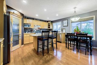 Photo 15: 52 Mckinnon Street NW: Langdon Detached for sale : MLS®# A1128860