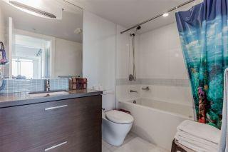 Photo 13: 1608 13380 108 Avenue in Surrey: Whalley Condo for sale (North Surrey)  : MLS®# R2106101
