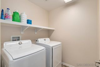 Photo 18: SAN DIEGO Condo for sale : 3 bedrooms : 1790 Saltaire Pl #17